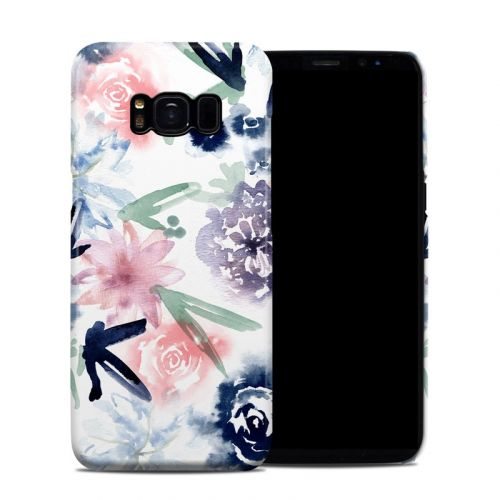Dreamscape Galaxy S8 Clip Case