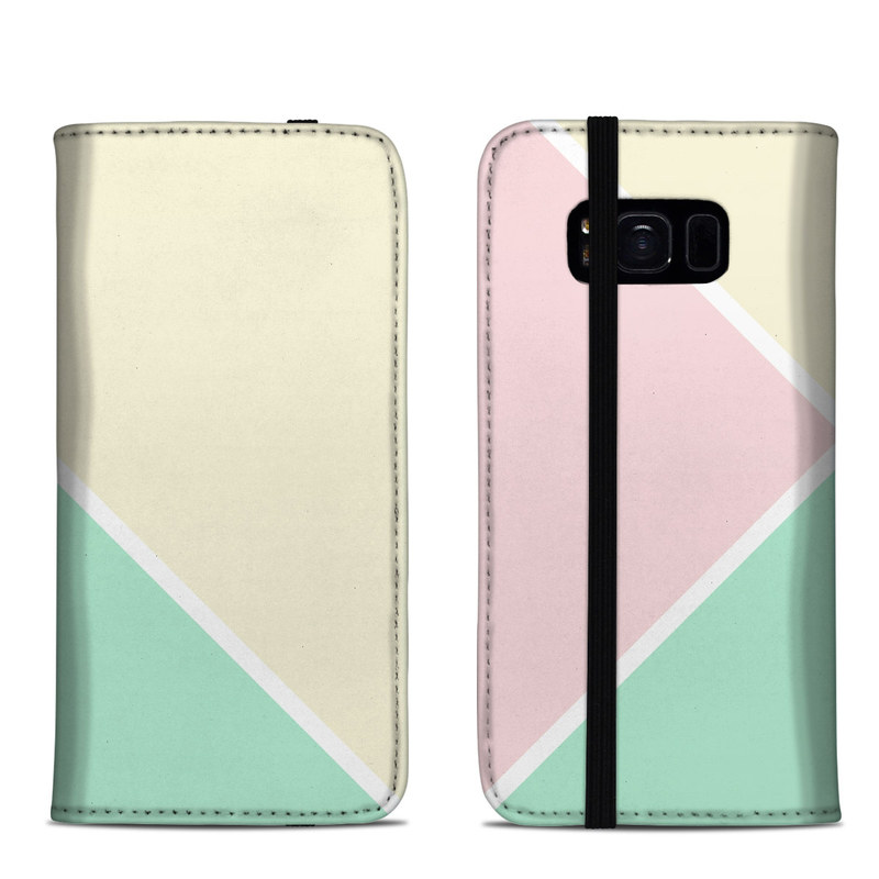 wish cover samsung s8