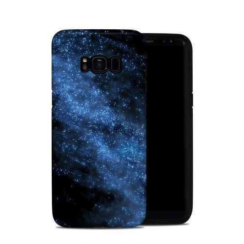 Milky Way Samsung Galaxy S8 Hybrid Case