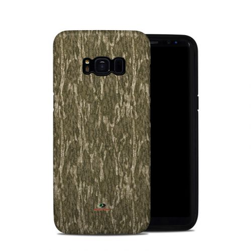 New Bottomland Samsung Galaxy S8 Hybrid Case