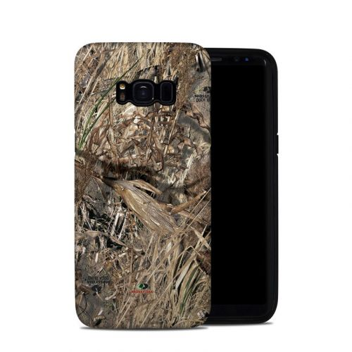 Duck Blind Samsung Galaxy S8 Hybrid Case