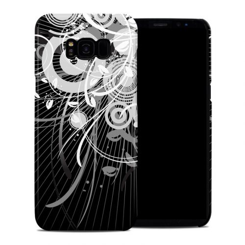 Radiosity Galaxy S8 Plus Clip Case