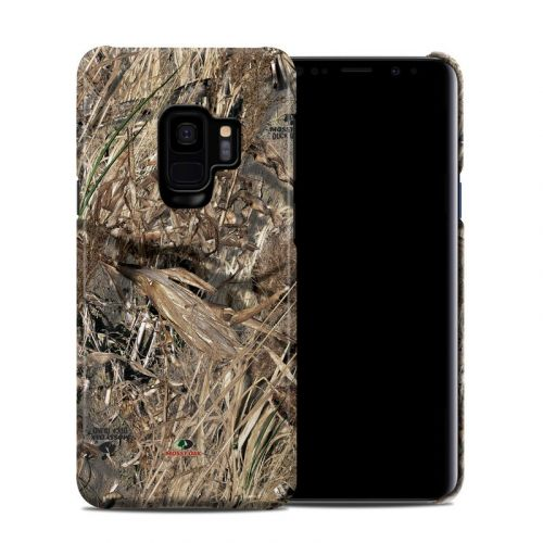 Duck Blind Samsung Galaxy S9 Clip Case