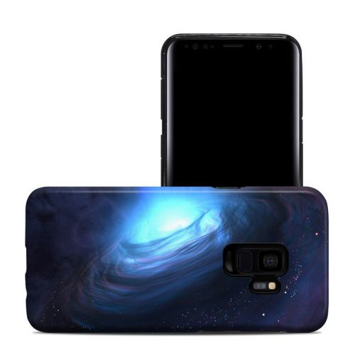 Hidden Forces Samsung Galaxy S9 Hybrid Case
