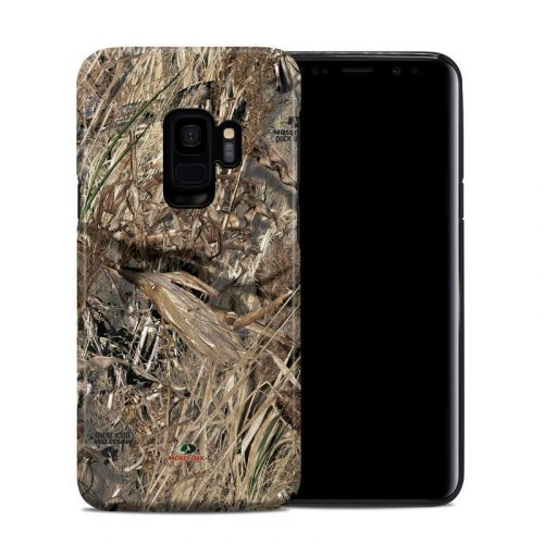 Duck Blind Samsung Galaxy S9 Hybrid Case