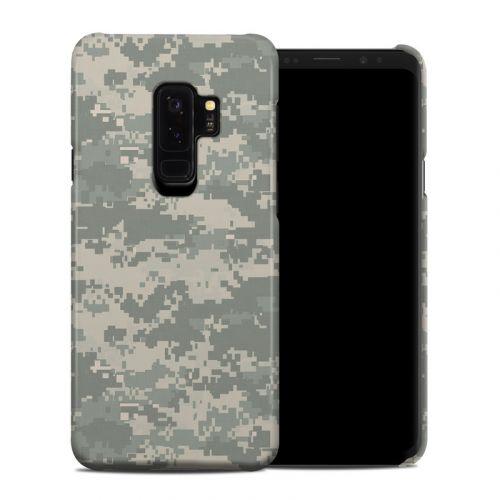premium selection 3e939 0e6d3 ACU Camo OtterBox Pursuit Galaxy S9 Plus Case Skin | iStyles