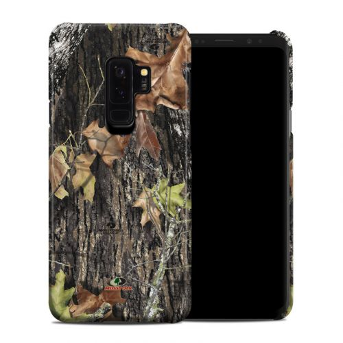 Break-Up Samsung Galaxy S9 Plus Clip Case