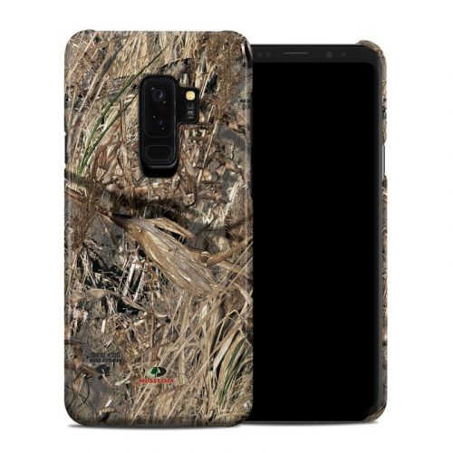 Duck Blind Samsung Galaxy S9 Plus Clip Case