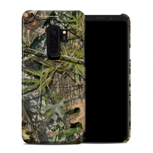 Obsession Samsung Galaxy S9 Plus Clip Case