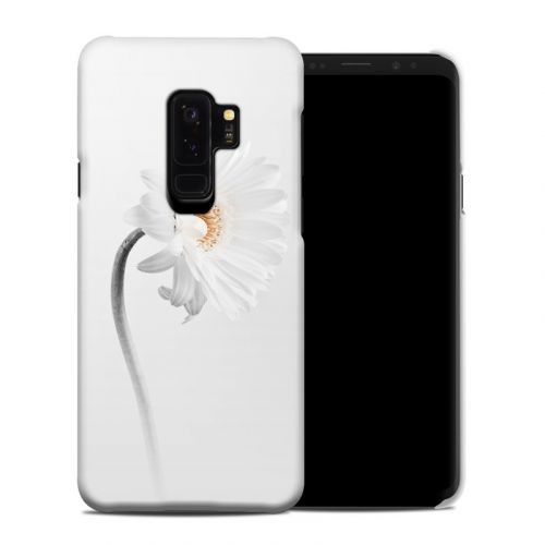Stalker Samsung Galaxy S9 Plus Clip Case