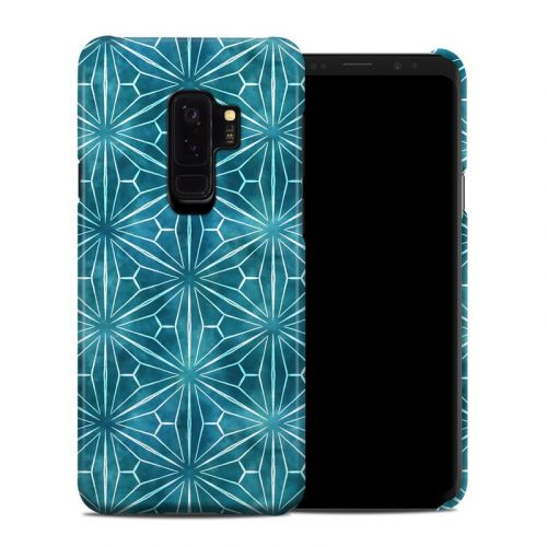 Starburst Samsung Galaxy S9 Plus Clip Case