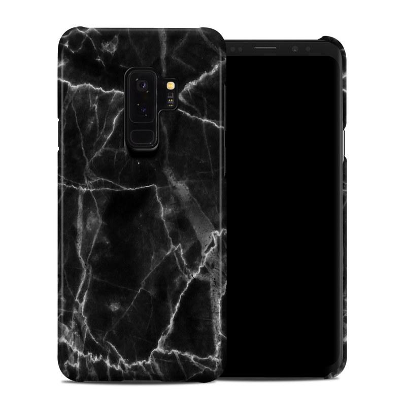 samsung galaxy s9 case black