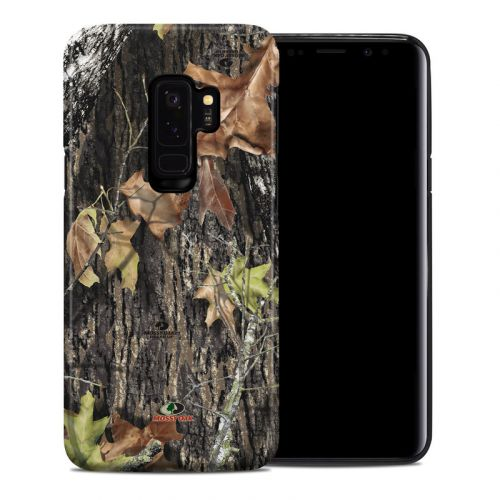 Break-Up Samsung Galaxy S9 Plus Hybrid Case