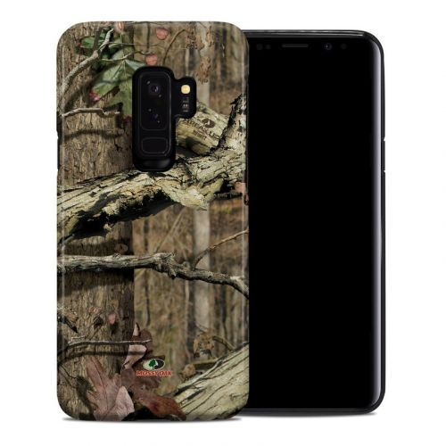 Break-Up Infinity Samsung Galaxy S9 Plus Hybrid Case