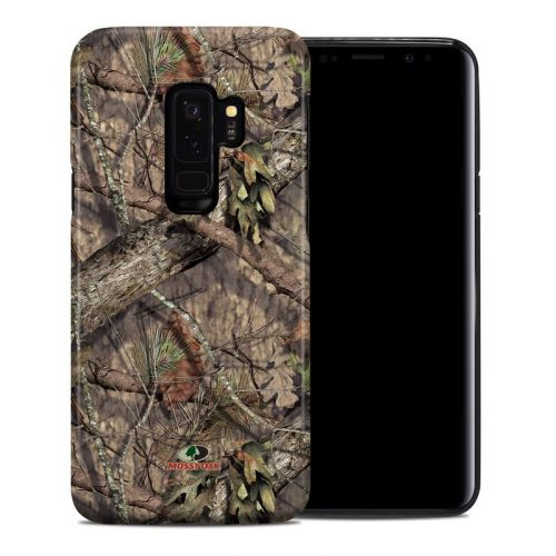 Break-Up Country Samsung Galaxy S9 Plus Hybrid Case