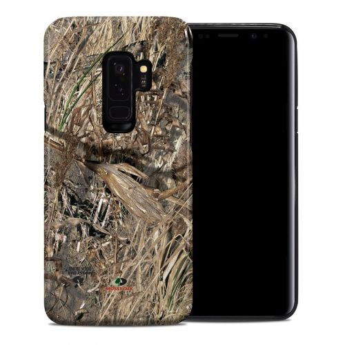 Duck Blind Samsung Galaxy S9 Plus Hybrid Case