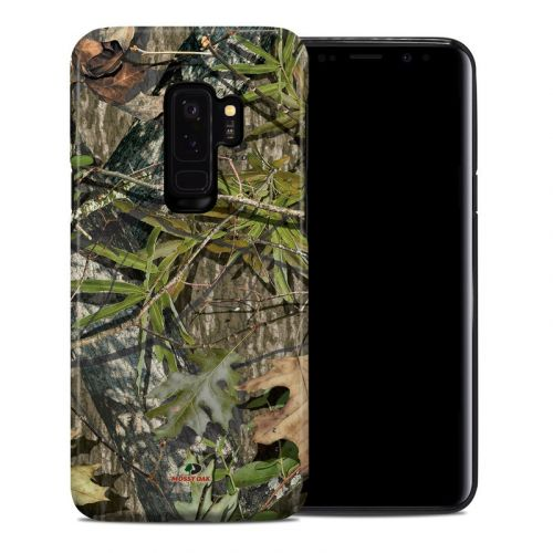 Obsession Samsung Galaxy S9 Plus Hybrid Case