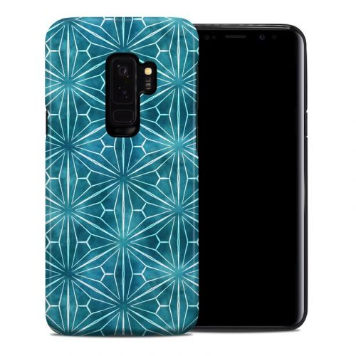 Starburst Samsung Galaxy S9 Plus Hybrid Case