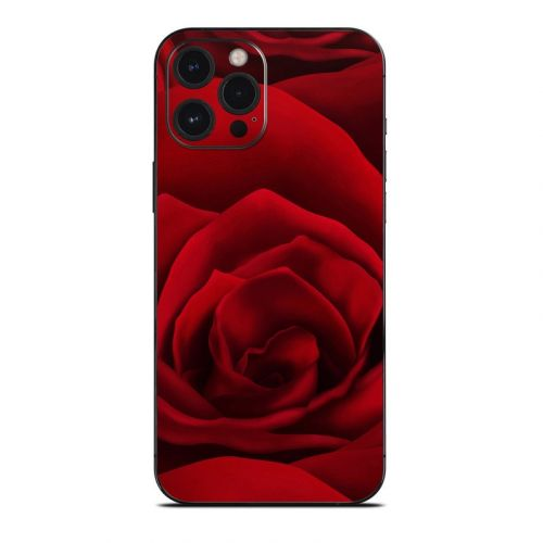 By Any Other Name iPhone 12 Pro Max Skin