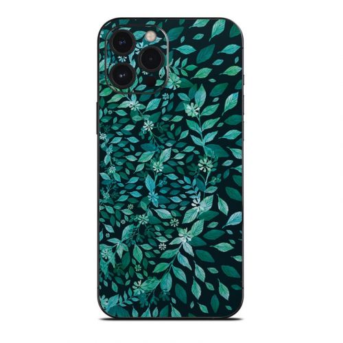 Growth iPhone 12 Pro Max Skin