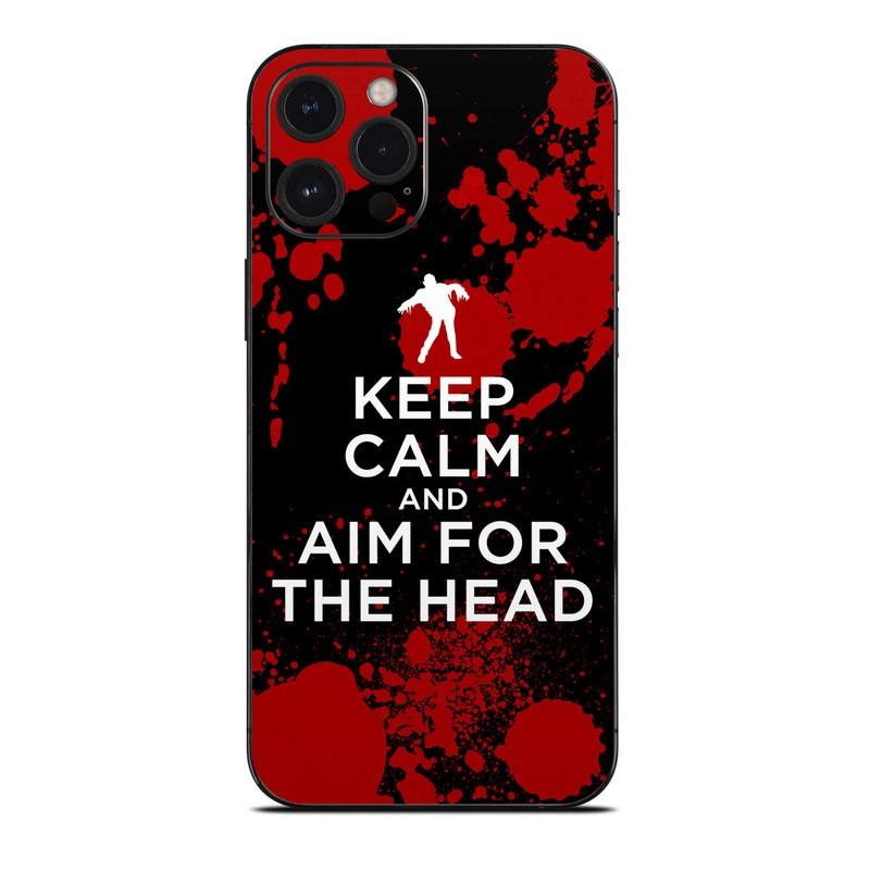 iPhone 12 Pro Max Skin design of Font, Text, Logo, Graphic design, Graphics, Musical, Talent show, Dance, Brand with black, white, red, gray colors