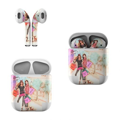 Gallaria Apple AirPods Skin
