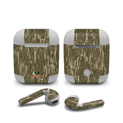 New Bottomland Apple AirPods Skin