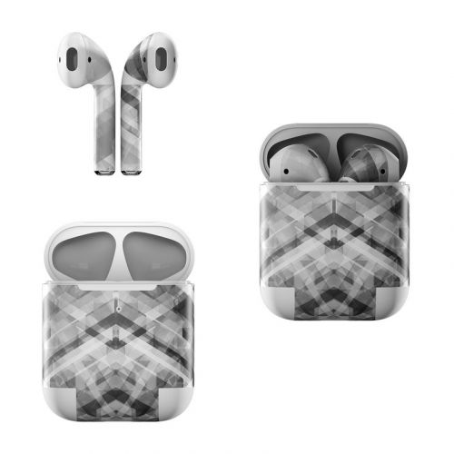 Orion Apple AirPods Skin
