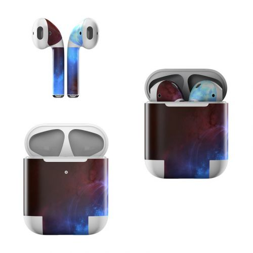 Pulsar Apple AirPods Skin