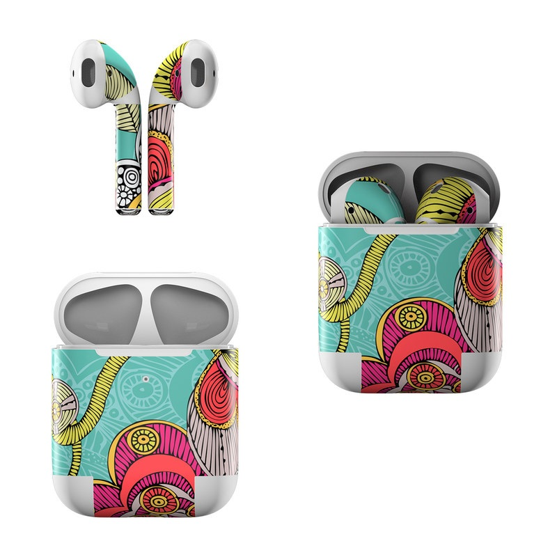Beatriz Apple AirPods Skin