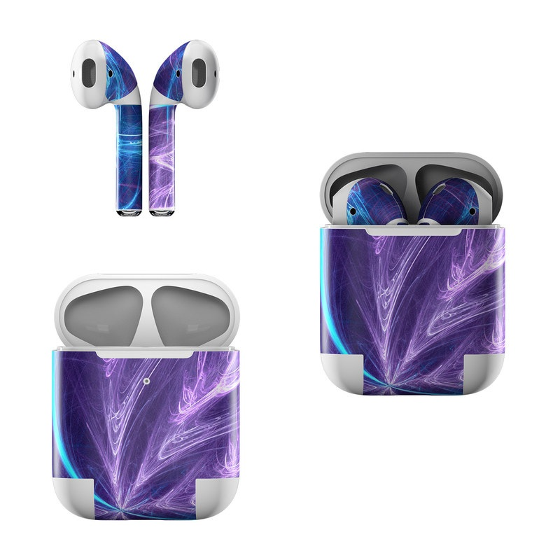 Flux Apple AirPods Skin