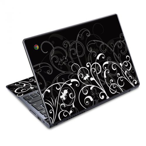 Laptop Skins Decals Stickers Wraps IStyles - Vinyl stickers for laptops
