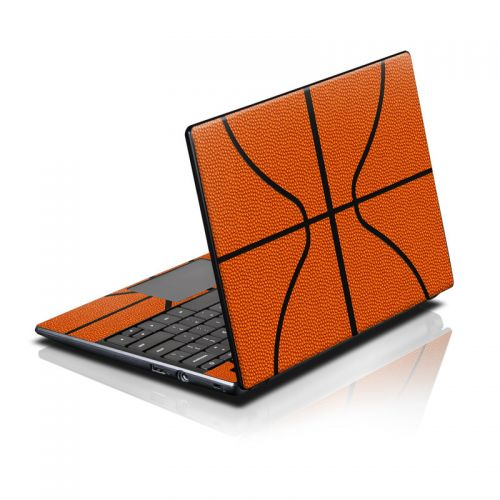 Basketball Acer AC700 Chromebook Skin