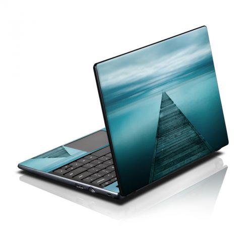 Evening Stillness Acer AC700 Chromebook Skin