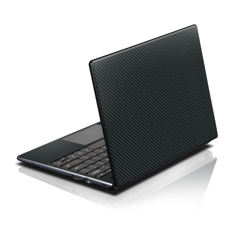 Carbon Acer AC700 Chromebook Skin