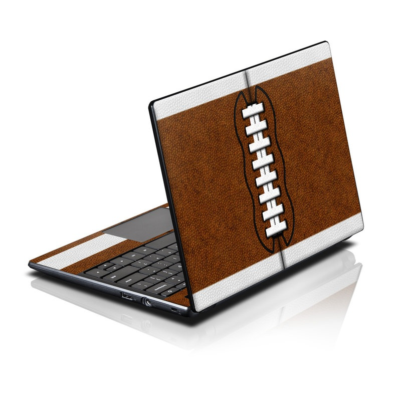 Football Acer AC700 Chromebook Skin