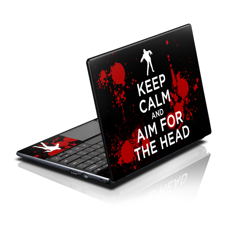 Acer AC700 Chromebook Skin design of Font, Text, Logo, Graphic design, Graphics, Musical, Talent show, Dance, Brand with black, white, red, gray colors