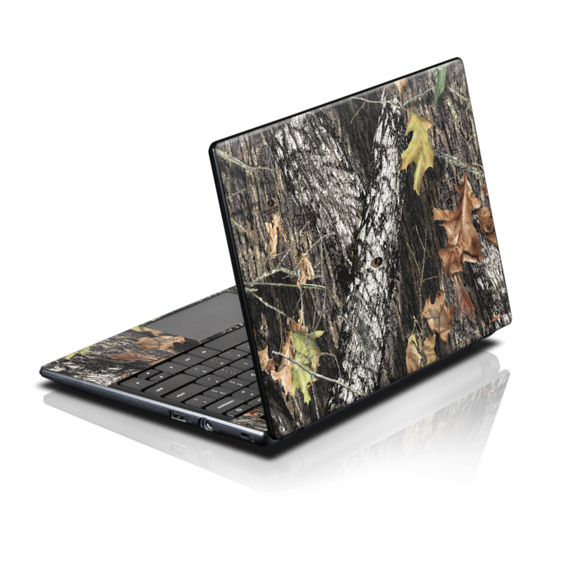 Break-Up Acer AC700 Chromebook Skin