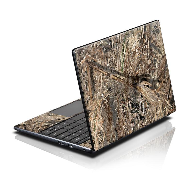 Duck Blind Acer AC700 Chromebook Skin