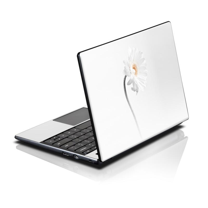 Stalker Acer AC700 Chromebook Skin