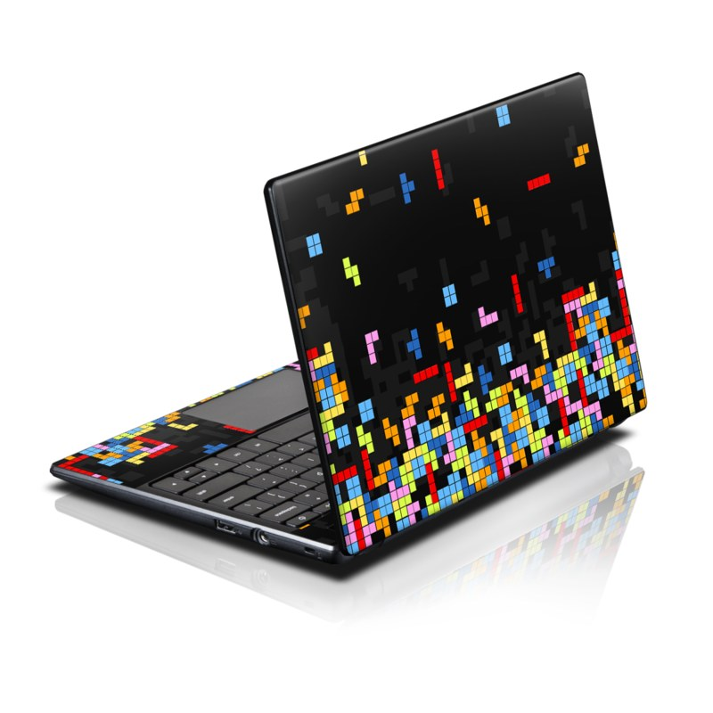 Tetrads Acer AC700 Chromebook Skin