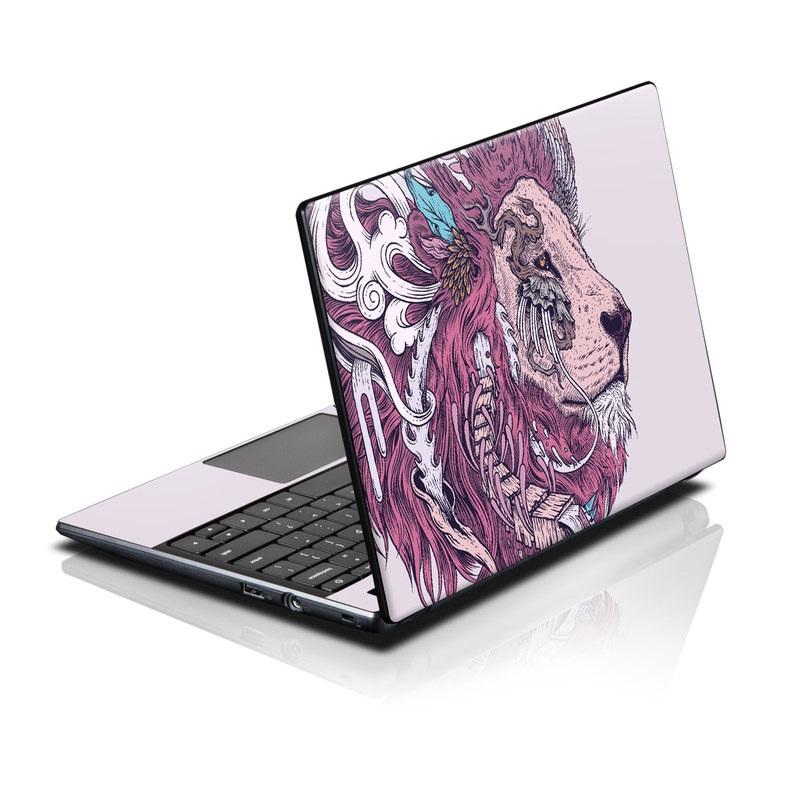 Unbound Autonomy Acer AC700 Chromebook Skin