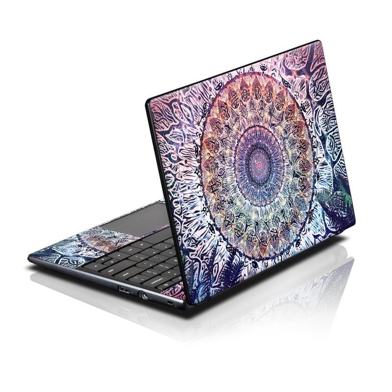 Waiting Bliss Acer AC700 Chromebook Skin