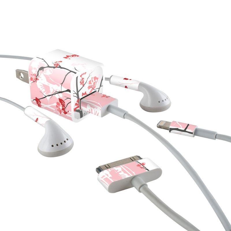Iphone 7 earphones adapter pink - kindle earphones adapter
