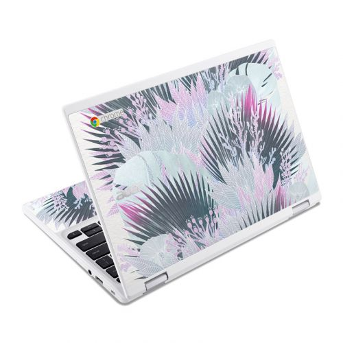 Tropical Reef Acer Chromebook R 11 Skin