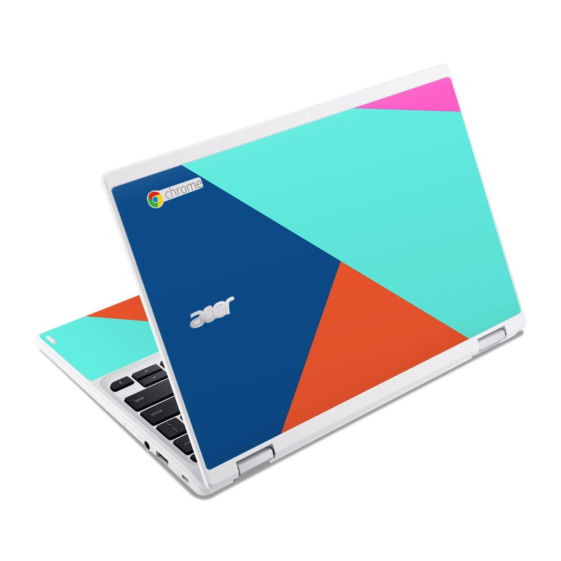 Everyday Acer Chromebook R 11 Skin