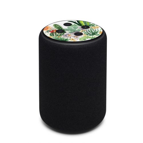 Sonoran Desert Amazon Echo 3rd Gen Skin