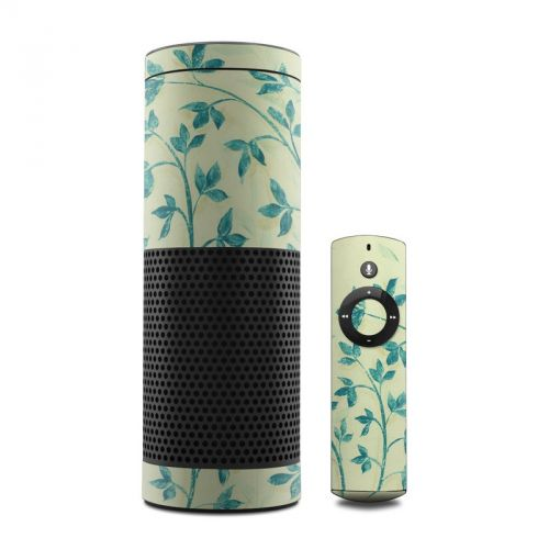 Beauty Branch Amazon Echo Skin