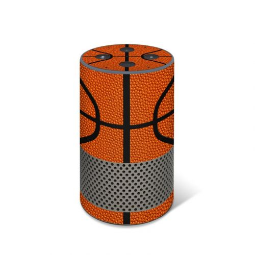 Basketball Amazon Echo 2nd Gen Skin