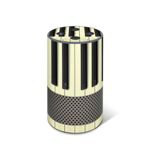 Concerto Amazon Echo 2nd Gen Skin